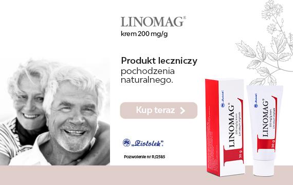 Linomag krem | Ziololek | 570x360 | Ezamowienie