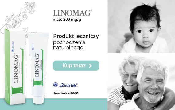 Linomag masc | Ziololek | 570x360 | Ezamowienie