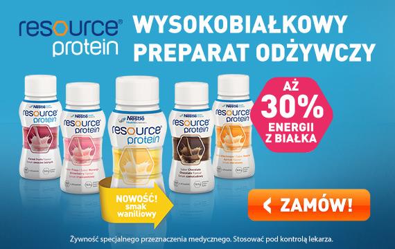 Resource Protein | Nestle| 570x360 | Ezamowienie