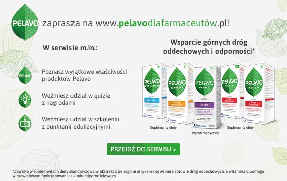 pelavodlafarmaceutow | Pelavo | 570x360 | Ezamowienie