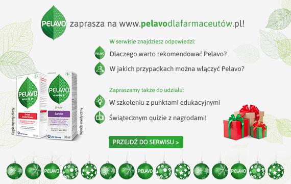pelavodlafarmaceutow | Pelavo | 570x360 | Ezamowienie December