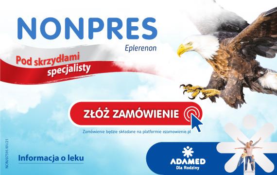 Nonpres | Adamed | 570x360 | Ezamowienie