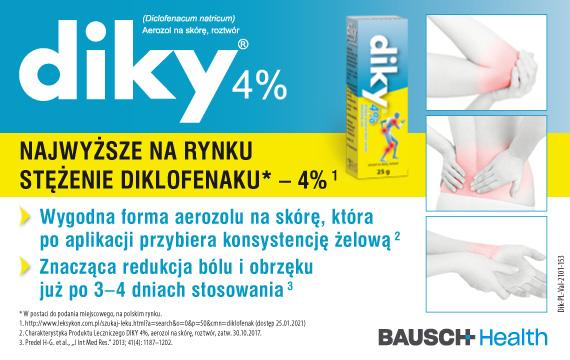 Diky Bausch