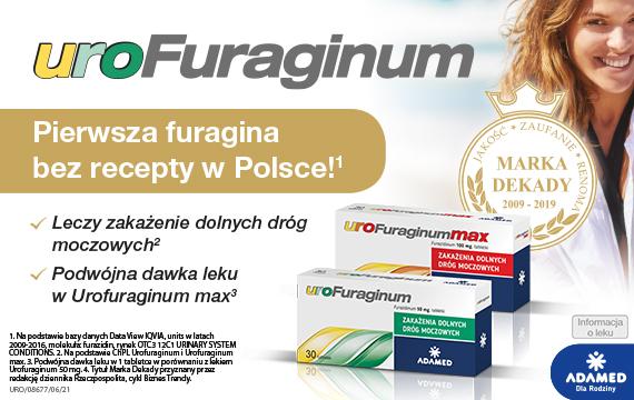 Urofuraginum_20210629 | Adamed | 570x360 | Ezamowienie