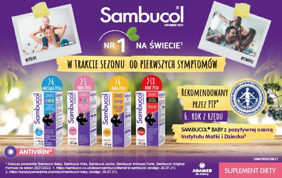 Sambucol   Adamed   570x360   Ezamowienie