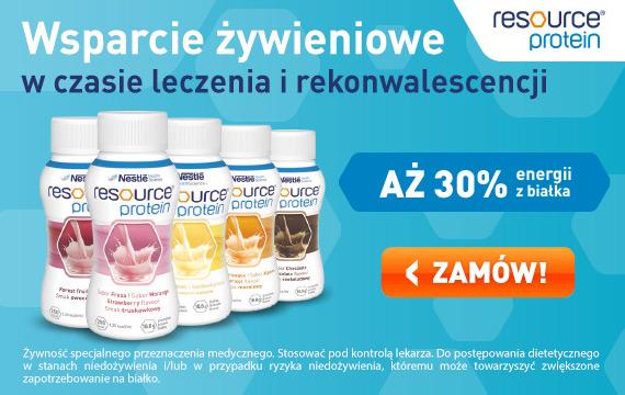 RESOURCE   Nestle   570x360   Ezamowienie