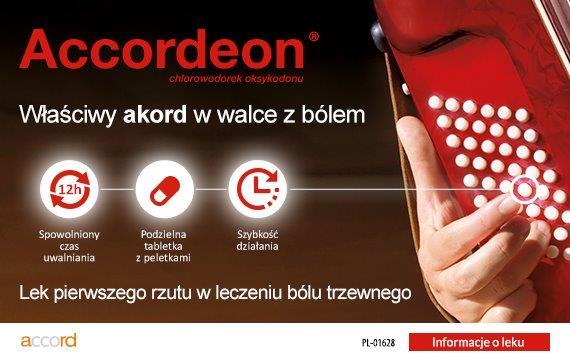 Accordeon | Accord DTP | 570x360 | Ezamowienie