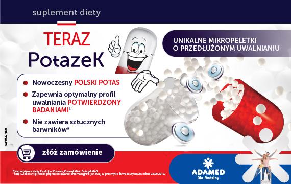 Potazek | Adamed | 570x360 | Ezamowienie 2020