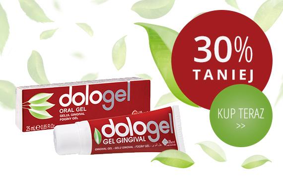 Dologel - L (oferty specjalne)