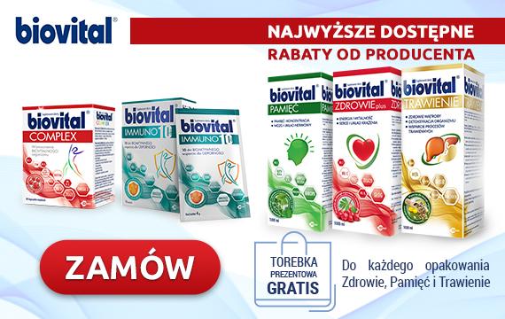 Biovital | Egis | 570x360 | Ezamowienie