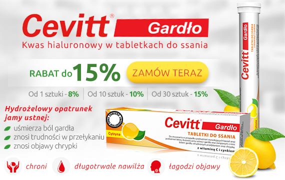 Cevitt | Alpen Pharma | 570x360 | Ezamowienie 2020