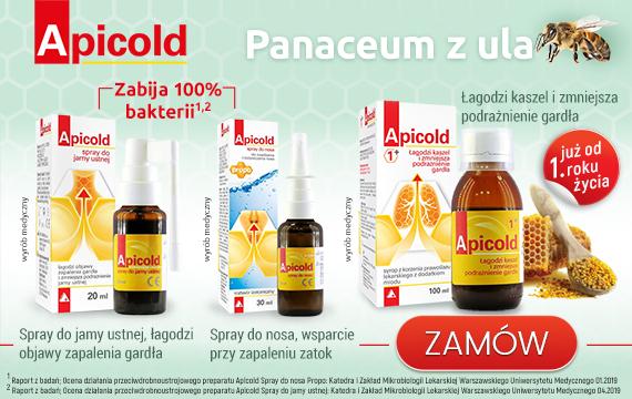 Apicold | Alpen Pharma | 570x360 | Ezamowienie