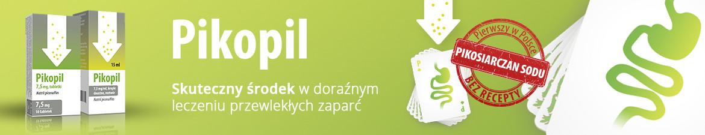 Banner Pikopil na dole