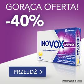 Inovox