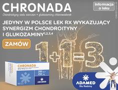 Chronada