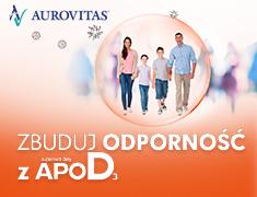ApoD3 | Aurovitas | 235x180 | Ezamowienie