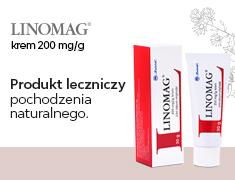 Linomag krem | Ziololek | 235x180 | Ezamowienie