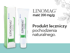 Linomag masc | Ziololek | 235x180 | Ezamowienie