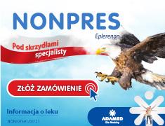 Nonpres | Adamed | 235x180 | Ezamowienie