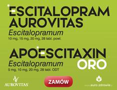 ApoEscitaxin | Aurovitas | 235x180 | Ezamowienie