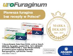 Urofuraginum_20210629 | Adamed | 235x180 | Ezamowienie