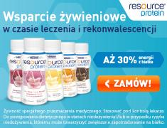 RESOURCE   Nestle   235x180   Ezamowienie