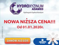 Hydroxyzyna | Adamed | 235x180 | Ezamowienie