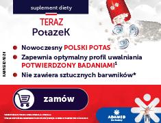 Potazek