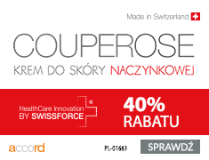 Couperose   Accord HURT   235x180   Ezamowienie