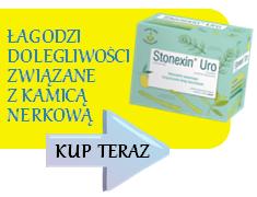 Stonexin